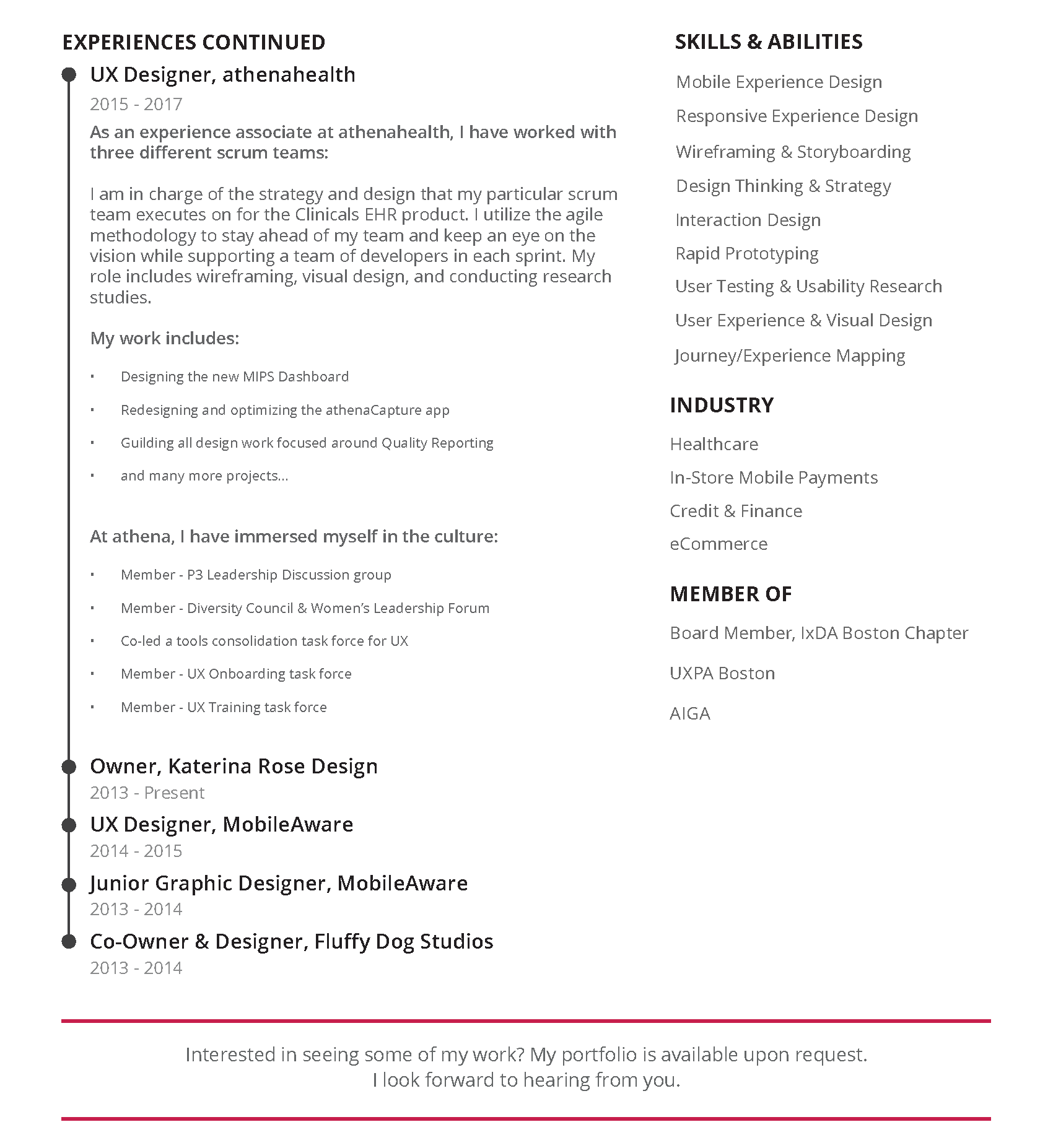 ksimpkins_resume2018_long_Page_2