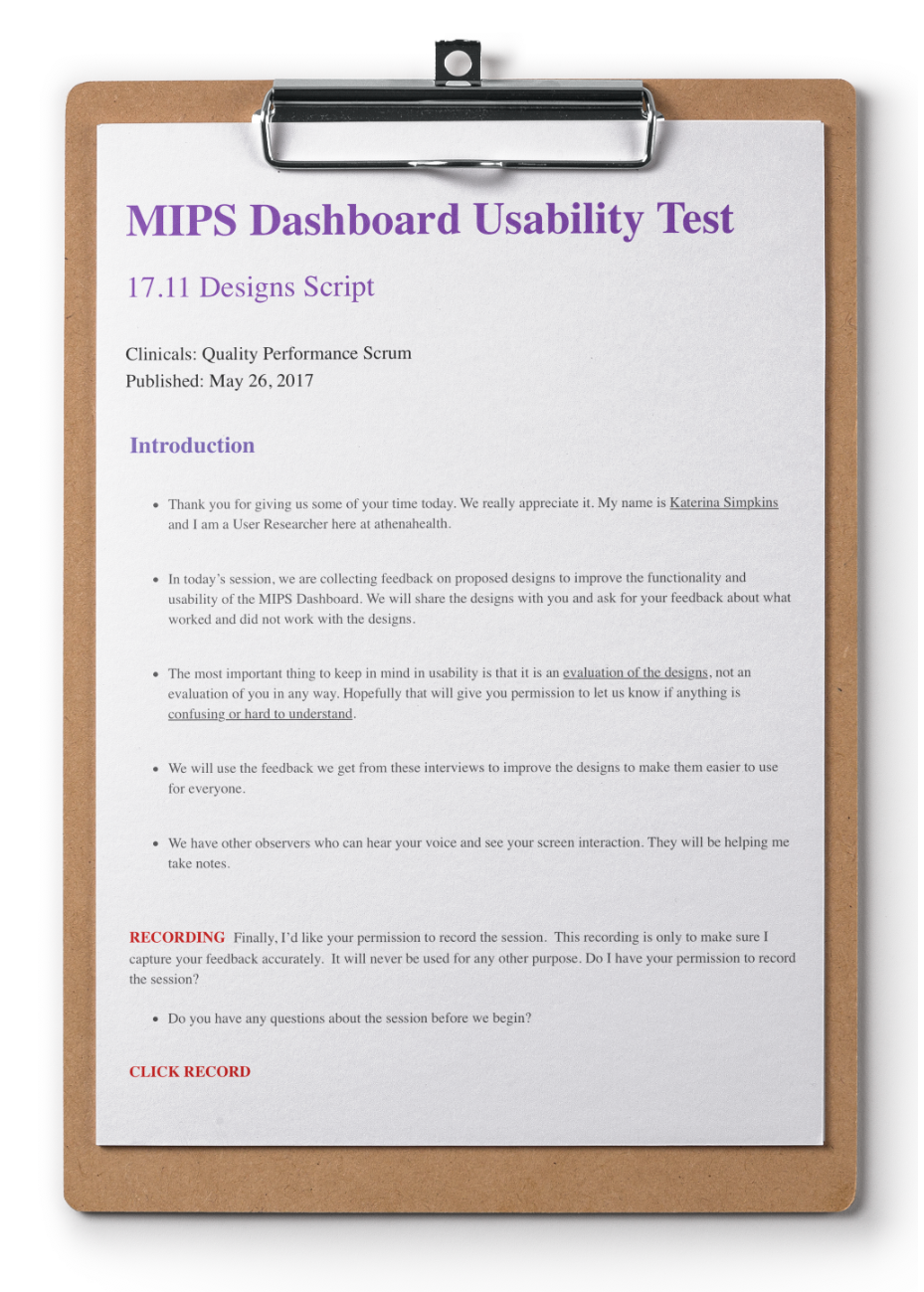 mips research1